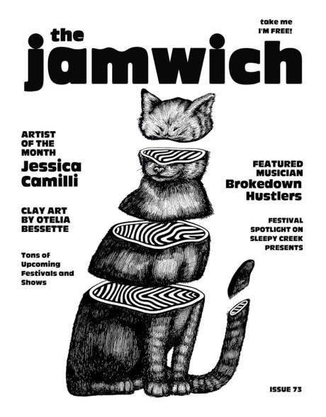 Jessica Camilli cover.jpg